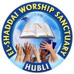 El-Shaddai Worship Sanctuary